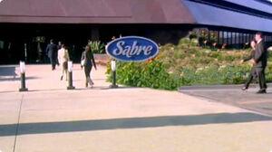 Sabrecorp