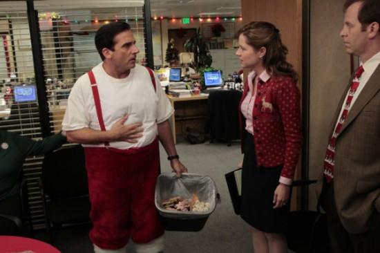 File:Officeclassychristmas.jpg