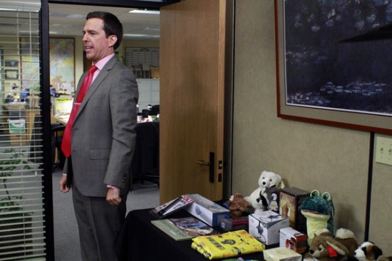 File:The Office The Incentive.jpg