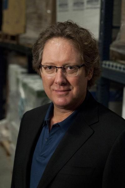 robert california dunderpedia the office wiki fandom powered by wikia. Black Bedroom Furniture Sets. Home Design Ideas