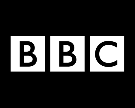 File:Bbc-logo.jpg