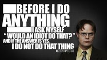 Dwight-schrute-quotes