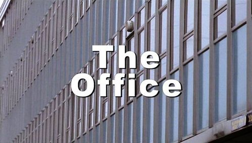 The Office (UK) | Dunderpedia: The Office Wiki | FANDOM