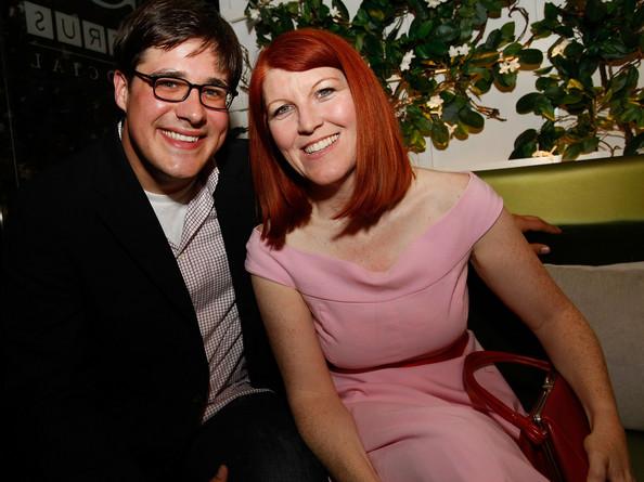 File:Producer Peer Group Emmy Nominees Outstanding 9C2RtcG1Fepl.jpg
