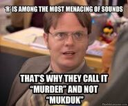 Dwight46