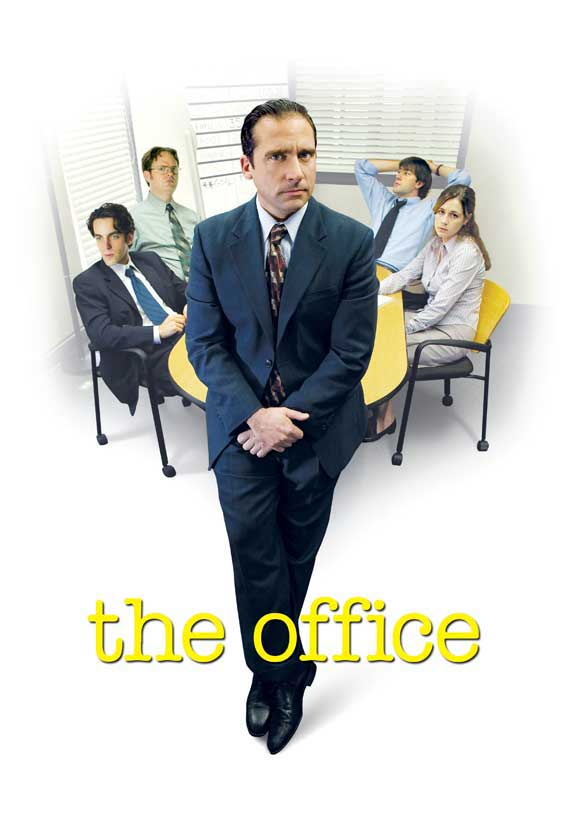 Season 1 | Dunderpedia: The Office Wiki | Fandom