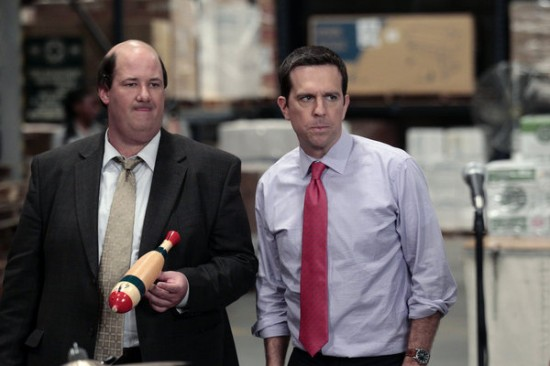 File:THE-OFFICE-Pams-Replacement-Season-8-Episode-7-6-550x366.jpg