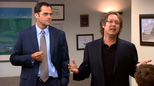 Robert California & David Wallace 2