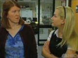 Meredith (The Accountants episode)
