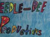 Deedle-Dee Productions