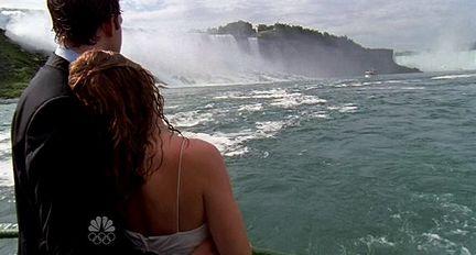 File:Niagara.jpg