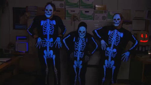 File:The Office Spooked.jpg