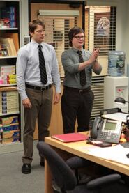 The-Office-Season-9-Episode-5-Here-Comes-Treble-2