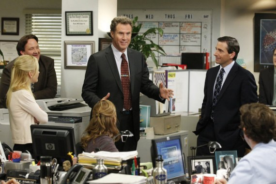 File:The-Office-Training-Day-Will-Ferrell-e1302838328855.jpeg