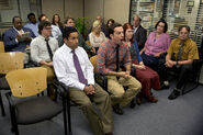 The office season 9 group1