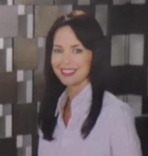 Deborah Shoshlefski