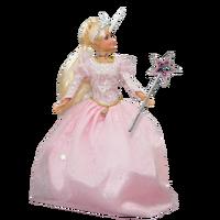 PrincessUnicorn-white