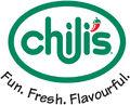 Chilli's .jpg