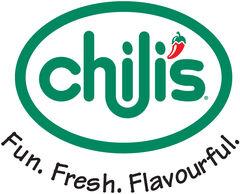 Chilli's