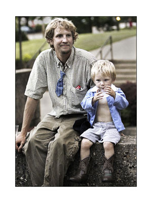 File:Father-and-son1.jpg