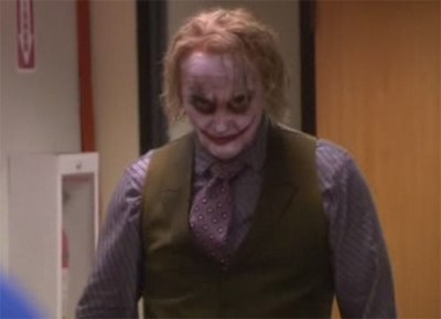 Category:Halloween Specials | Dunderpedia: The Office Wiki ...