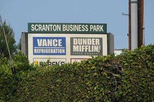 ScrantonBusinessPark