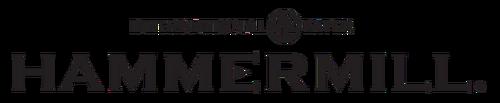 Hammermill-logo-534