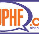 WUPHF.com (Website)