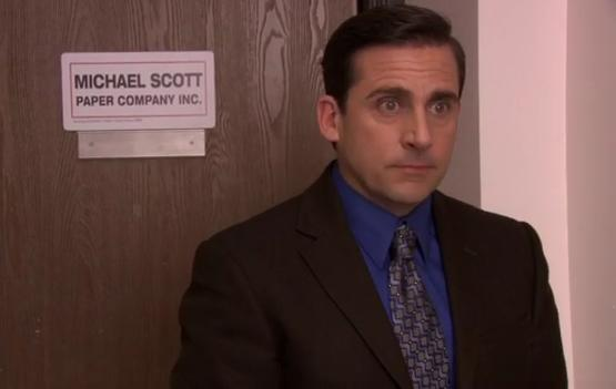 Michael scott paper company dunderpedia the office wiki fandom michael scott paper company bookmarktalkfo Images
