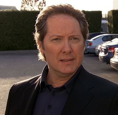 File:Robert California 56.jpeg
