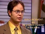 Dwight39