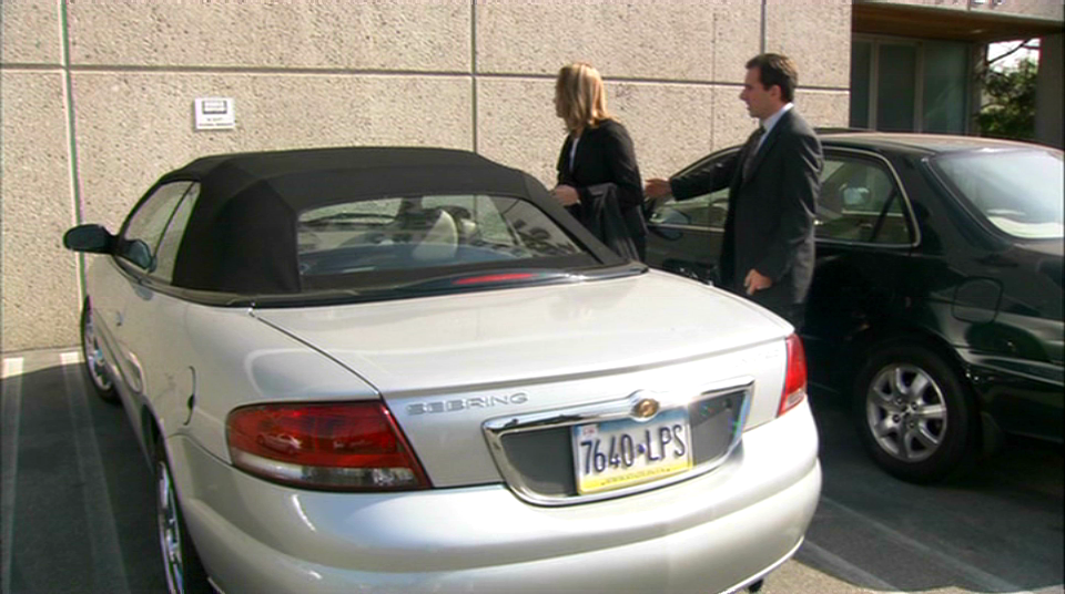 List Of Cars Owned By Dunder Mifflin Employees Dunderpedia The