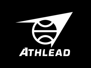 AthleadLogo