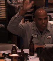 Michael(warehouse)