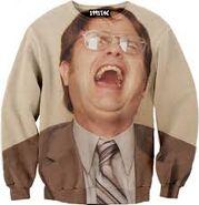 Dwight50