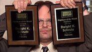 Dwight18
