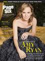 2008-11-03 COVER-AmyRyan-FINAL.jpg