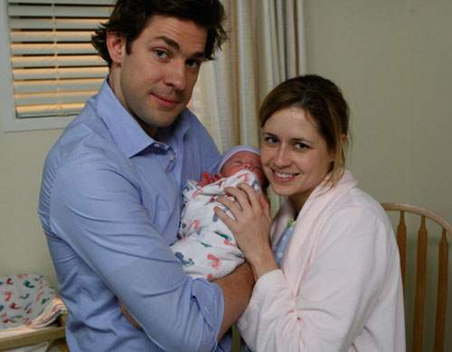 File:The-office-baby-blog-pam-jim-cecilia.jpeg