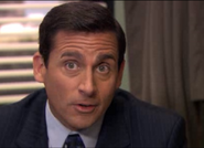Michael Scott | Dunderpedia: The Office Wiki | FANDOM powered by Wikia