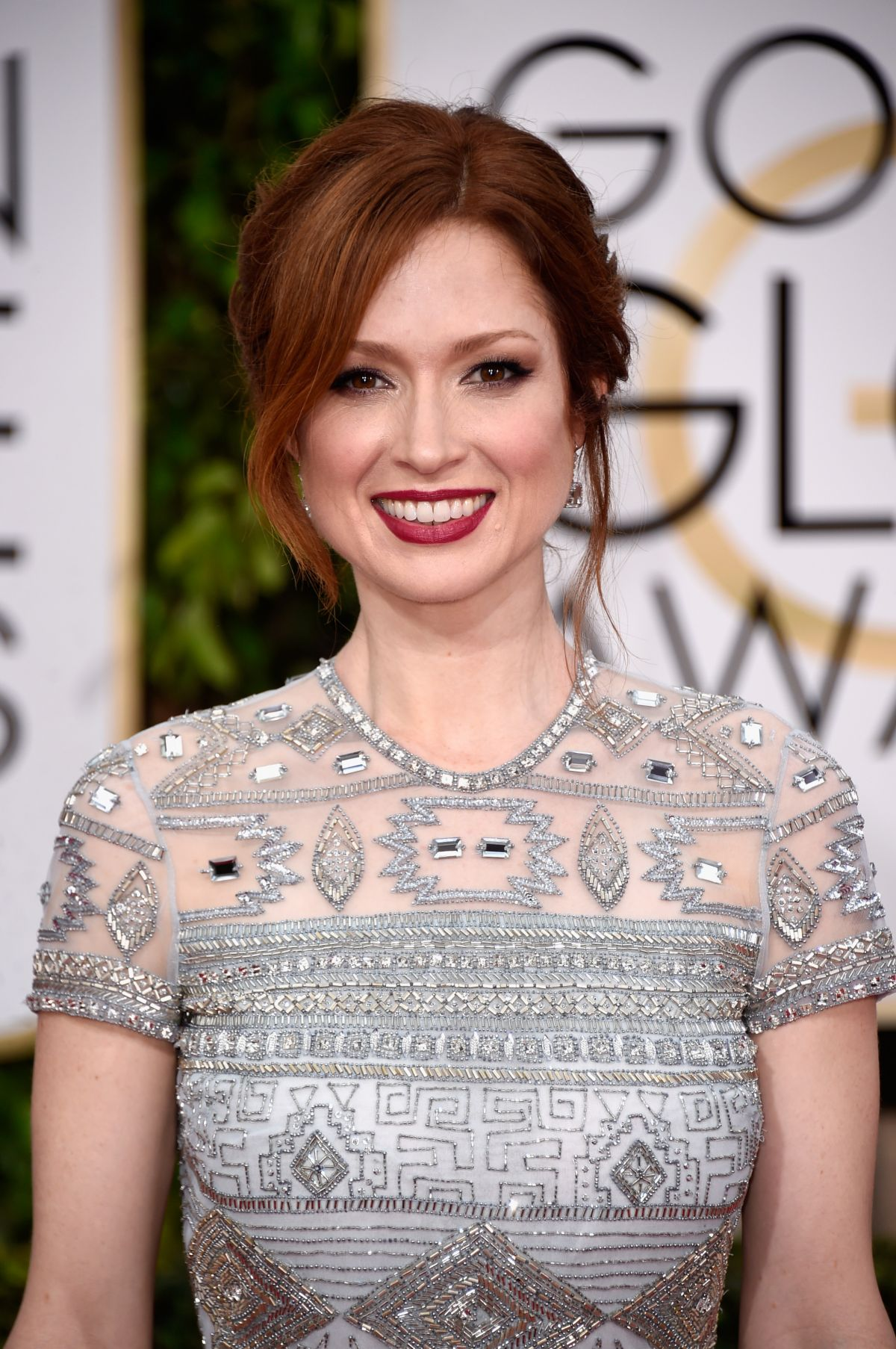 Photos Ellie Kemper