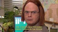 Dwight49