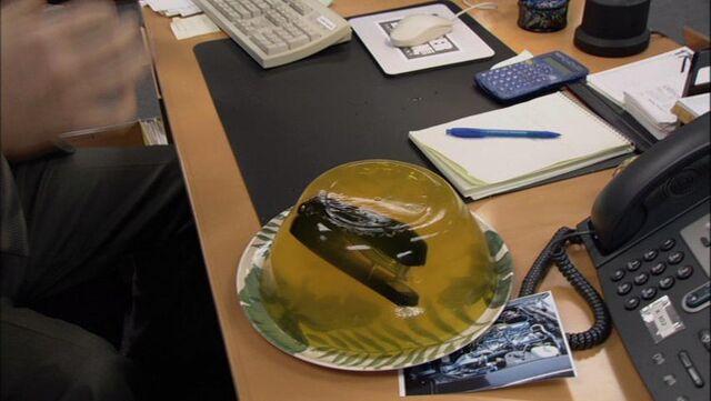 File:Stapler in jello.jpg