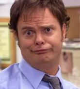 Dwight48