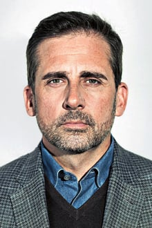 Steve Carell Dunderpedia The Office Wiki Fandom Powered By Wikia