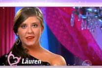 LaurenInterview2