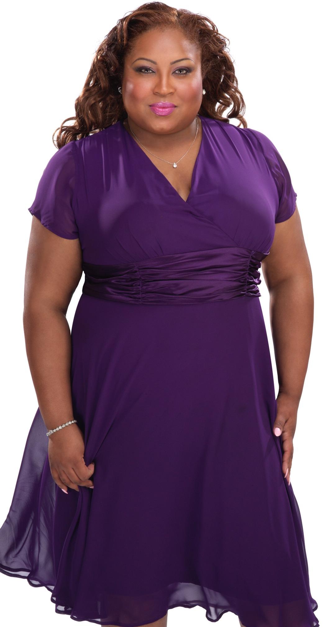 Tanisha Thomas | The Official Bad Girls Club Wiki | FANDOM powered ...