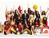 :Bad Girls All-Star Battle: Season 2