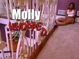 Molly-Whopped