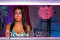 ChristinaInterview5