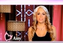 AmyInterview